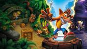 PC'ye Crash Bandicoot N. Sane Trilogy geliyor!
