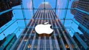 Apple'ın satışa çıkardığı en ilginç ürünler