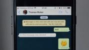 WhatsApp'ın uzun süredir beklenen özelliği herkese sunuldu!