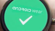 Android Wear'ın ismi değişebilir!