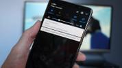Dört kameralı Huawei Y9 tanıtıldı