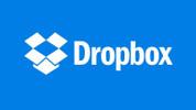 Dropbox halka arz ediliyor