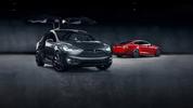 2018'in en değerli 25 otomobil markası