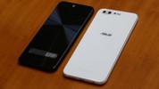ZenFone 4 için Android Oreo müjdesi!
