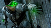 Yeni Splinter Cell Amazon'da listelendi!