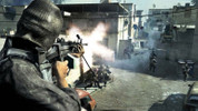 Call of Duty: Black Ops 4'ün PC gereksinimleri açıklandı!