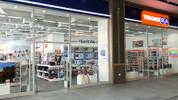 Teknosa İstanbul'da yeni mağaza açtı