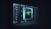 NVIDIA 32 bit GeForce desteğini bırakıyor!