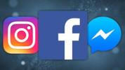 Instagram'a bağlan özelliği Messenger'a geldi!