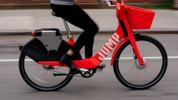Uber, JUMP ile bisiklet işine giriyor!