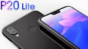 Merakla beklenen Huawei P20 Lite'ın Türkiye fiyatı belli oldu!