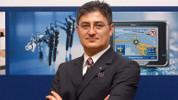Gürcan Karakaş yerli otomobilin CEO'su oluyor