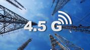 Türkiye'de 64.5 milyon 4.5G abonesi var
