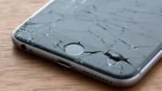 Yetkisiz tamir iPhone 8 modellerine zarar veriyor