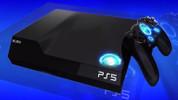 PlayStation 5 ne zaman geliyor?