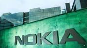 Google Nokia'nın genişbant işini almak istiyor