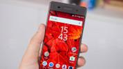 A101'de uygun fiyatlı Sony Xperia XA satılacak