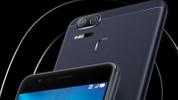 Asus Zenfone Zoom S kamerasını test ettik
