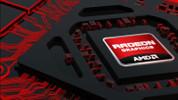 AMD'nin RX500X modelleri yakında geliyor!
