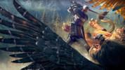 Witcher 3'ün yeni güncellemesi geldi!