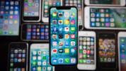 Apple, iPhone fiyatlarını düşürecek!