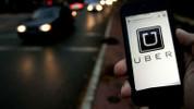 Uber otomobil kiralayacak!