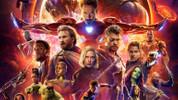 Avengers'ın yönetmeninden önemli açıklamalar!