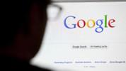 Avrupa Komisyonu'ndan Google'a büyük ceza gelebilir!