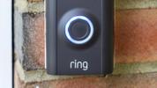 Amazon akıllı kapı zili markası Ring'i satın aldı!
