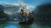 God of War Collector's Editon göz dolduruyor!