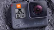 Bomba iddia: Xiaomi GoPro'yu satın alacak