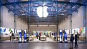 Apple 12 kişinin işine son verdi!