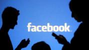 Bu bilgileri Facebook'tan acilen silin!