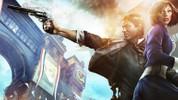 Yeni BioShock oyunu yolda!