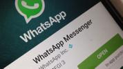 WhatsApp'ın sürpriz içeren güncellemesi yolda!