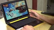 NVIDIA'nın GeForce Partner Programı ilgi çekmedi