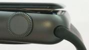 Apple saatlerini ücretsiz tamir edecek!