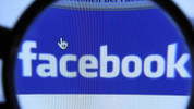 Facebook bilgilerimizi gizlice satıyor
