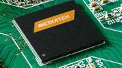 Intel'e bir darbe de MediaTek'ten geldi