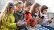 Android uygulamaları çocukları izliyor!