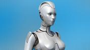 Belediye başkanı robot olur mu?