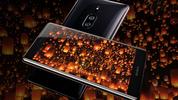 Sony Xperia XZ2 Premium'u merak ediyor musunuz?