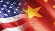 Çin ve ABD arasındaki ticaret savaşı teknolojiye sıçradı!
