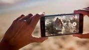 Bu telefonların hepsi 4K video kayıt edebiliyor