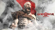 15 soruda God of War!