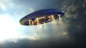 İngiltere'nin uzun yıllardır sakladığı UFO belgeleri!