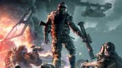 Yeni Battlefield oyunu ne zaman gelecek?
