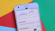 Google Asistan artık randevu da alabiliyor!