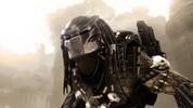 Yeni The Predator'dan ilk fragman yayınlandı!