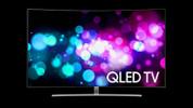 Samsung'un 2018 model TV'leri satışa çıktı!